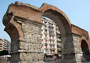 old_arch_salonic