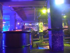 athens_greek_nightclub_1181157_l