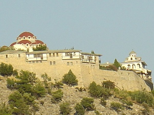 thassos_fortress