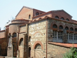 church-of-aghios-dimitrios