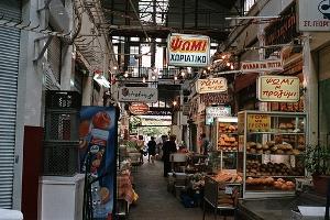 the-modiano-market