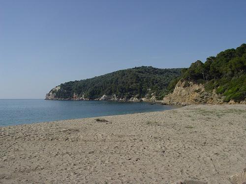 beach-skyiathos
