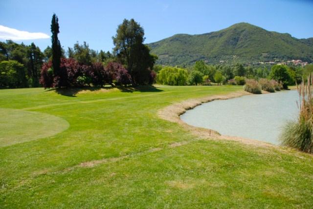 corfu-golf