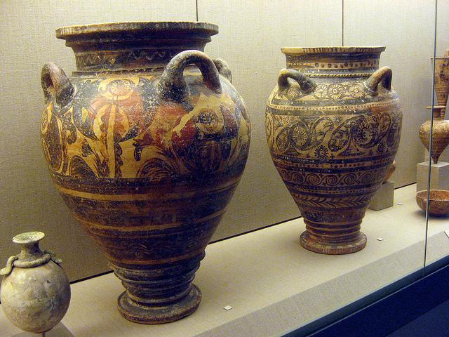 archeological-museum