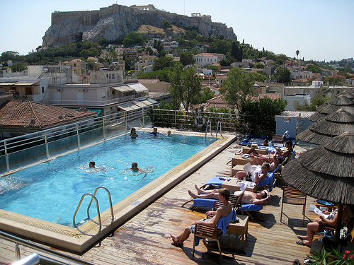 athens-view-hotel