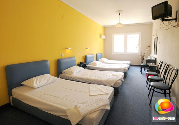 room-quad