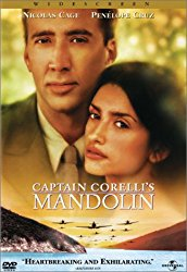 corellis-mandolin-movie