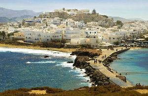 naxos-ferry