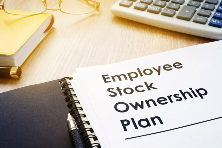 Employee Stock Options Tax Changes for 2020