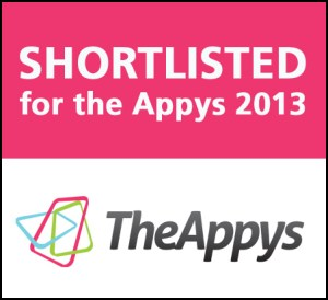appys shortlisted V3