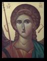 Sf. Arhanghel Mihail