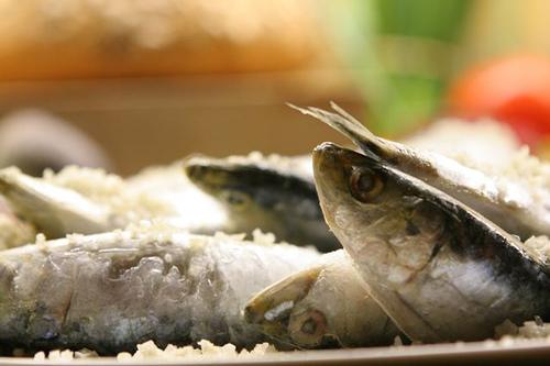 Fresh 2 Home Fish