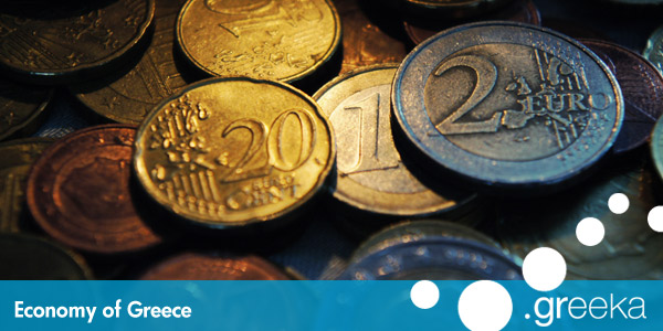 Economy Of Greece Characteristics And Debt Crisis