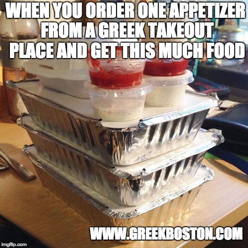 Greek Memes Funny Travel And Food Memes