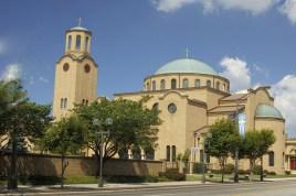 CathedralHighStreet