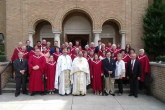 annunciation-choir-2