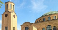 annunciation-greek-church-columbus