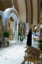 father-demetrius-annunciation