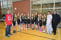 girls-basketball-annunciation-church
