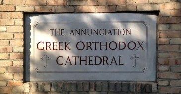 orthodox-church-columbus