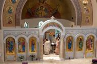 orthodox-sunday-2013