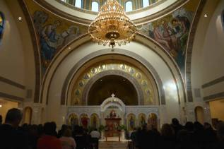 cathedral-annunciation-cathedral