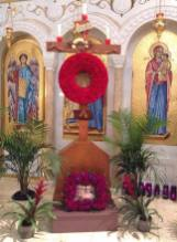 cross-decoration-annunciation-cathedral