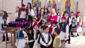 greek-school-3-annunciation-cathedral