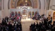 greek-school-annunciation-cathedral