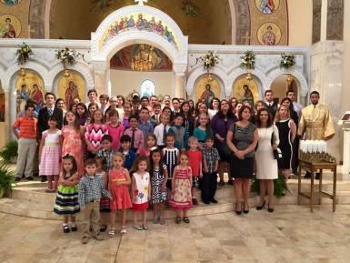 sunday-school-graduation-annunciation-cathedral