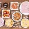 additives food