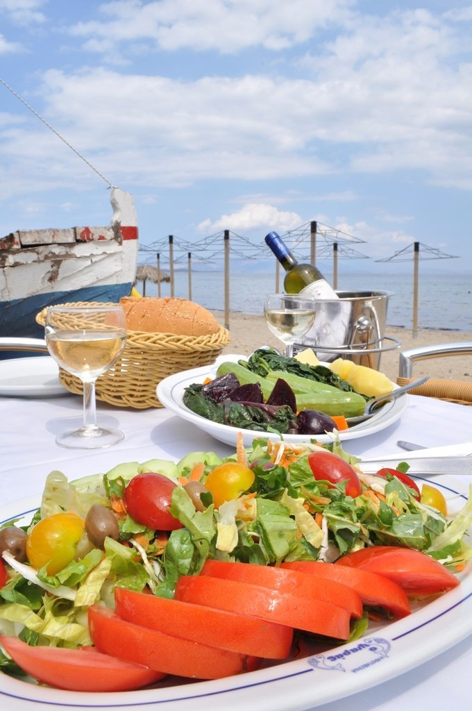 Keto Mediterranean diet and how to do it properly? 2