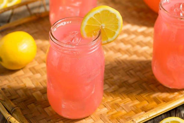 Fruit juices on Keto
