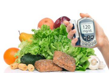 ινσουλίνη κέτογονικη δίαιτα