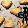 phyllo keto dough