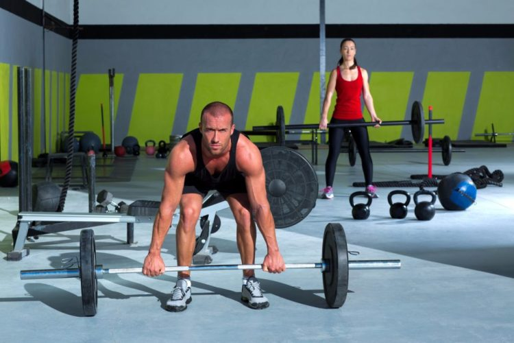 Keto and powerlifting for strength and ultimate hypertrophy 3