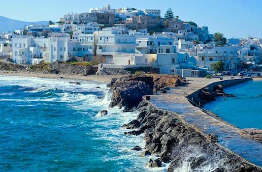 Image result for Greece,
