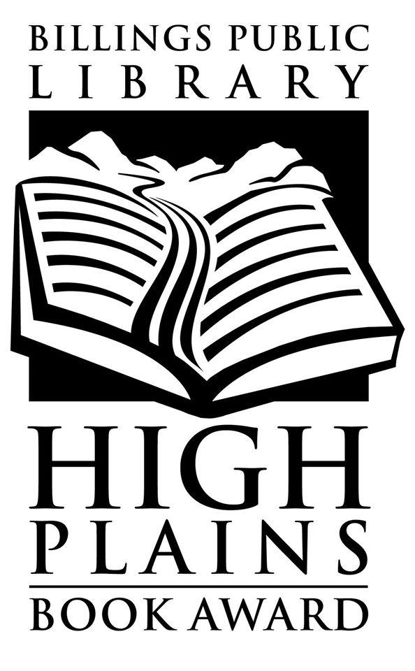 High Plains Book Award