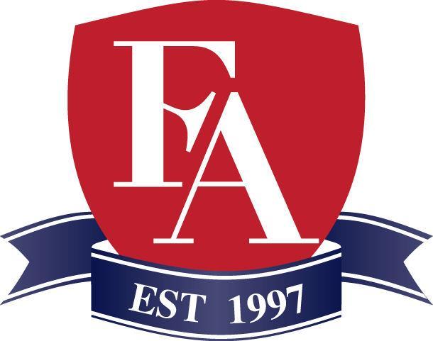 Frontier Academy