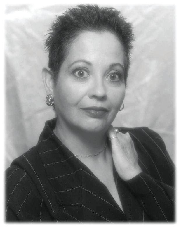 Sandi Squicquero