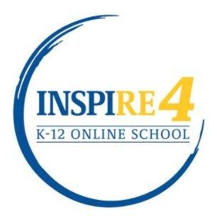 Inspire4 K-12 Online School