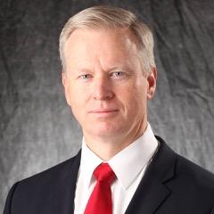 George Brauchler