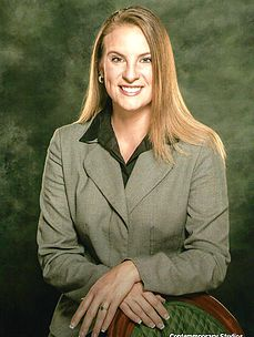Carly Koppes, Weld County Clerk and Recorder