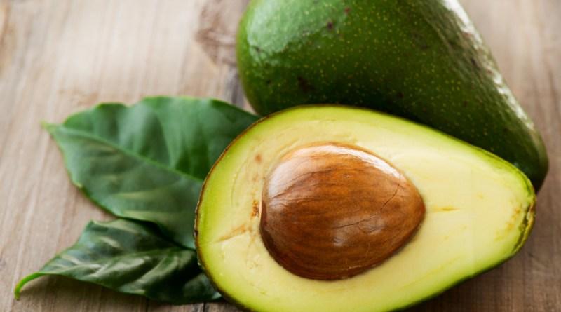 Der Wasserverbrauch der Avocado