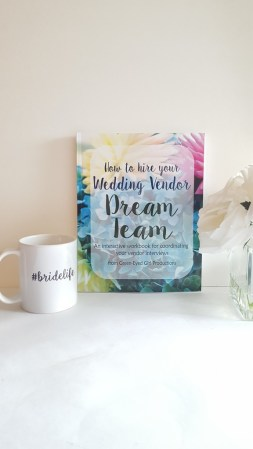How to Hire your Wedding Vendor Dream Team.  How to Hire Wedding Vendors. What to ask your Wedding Vendors. How to hire a Caterer. How to Hire a Florist How to Hire a Wedding Coordinator.