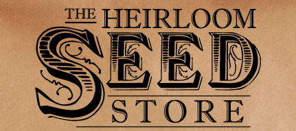 the-heirloom-seed-store