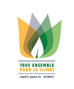 COP21_logo_for_climate_small