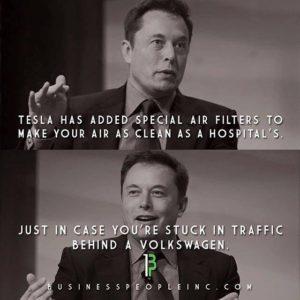 Elon-Musk-Air-Filter-Meme