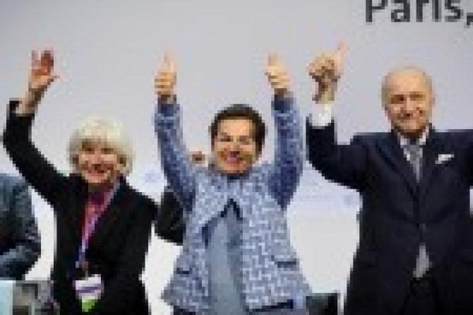 COP21_UNFCCC_3
