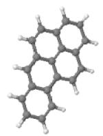 benzo(a)piren